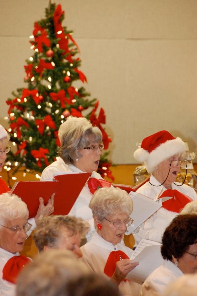 best choir one